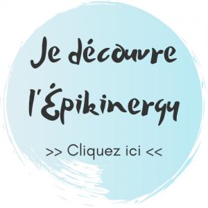 robin - prioux - kinésiologie - épikinergy