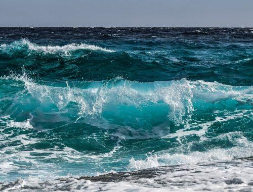eau de mer quinton - naturopathie - sophrologie - soins énergétiques - guerande